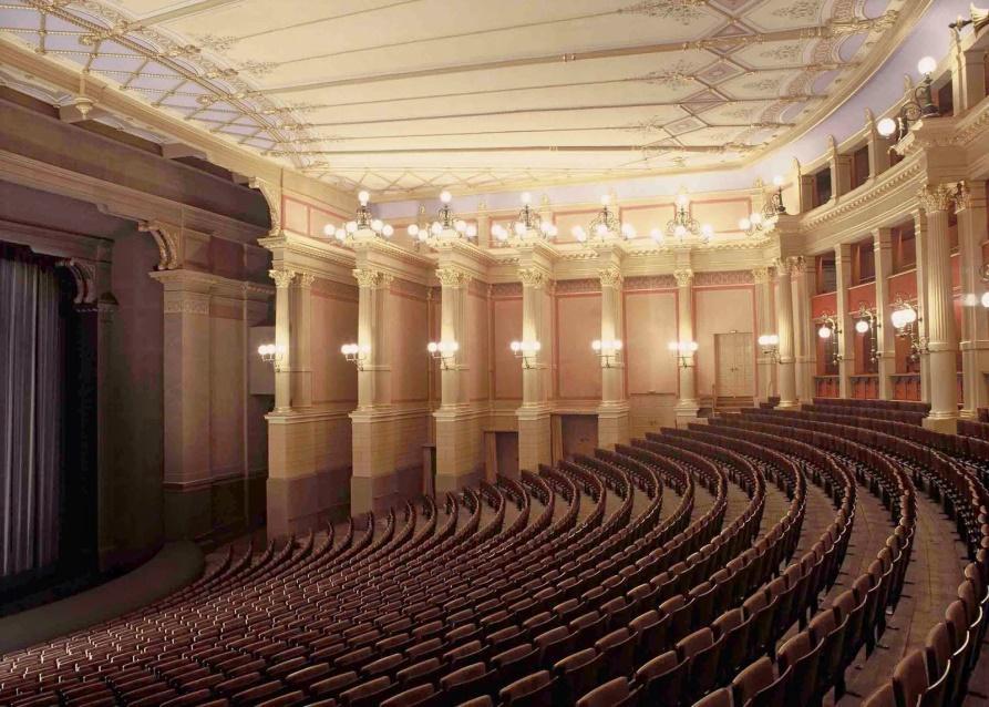 lễ hội Bayreuth (4)
