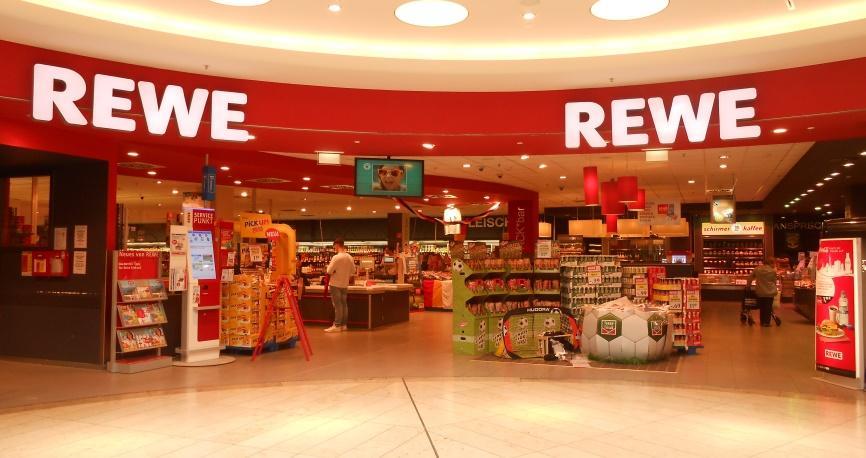 siêu thị ở đức (4)