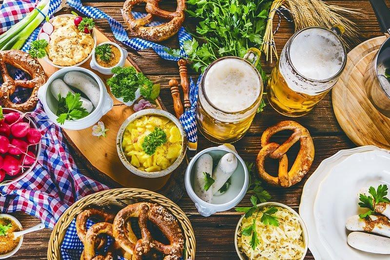 Văn hóa ẩm thực đức (3)