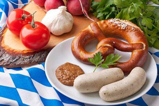 Văn hóa ẩm thực đức (4)
