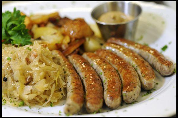 Văn hóa ẩm thực đức (5)