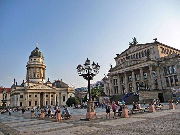 du lịch Berlin (10)