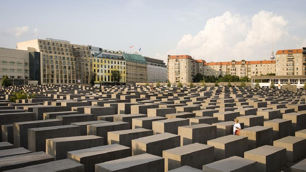 du lịch Berlin (3)