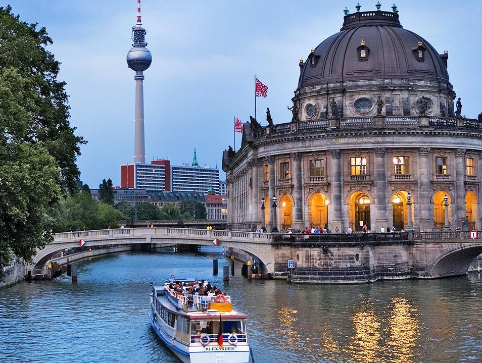 du lịch Berlin (4)