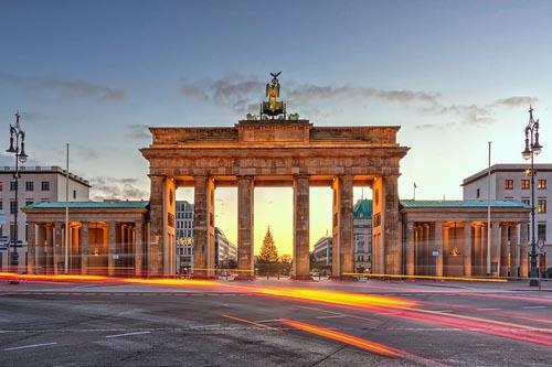 du lịch Berlin (5)