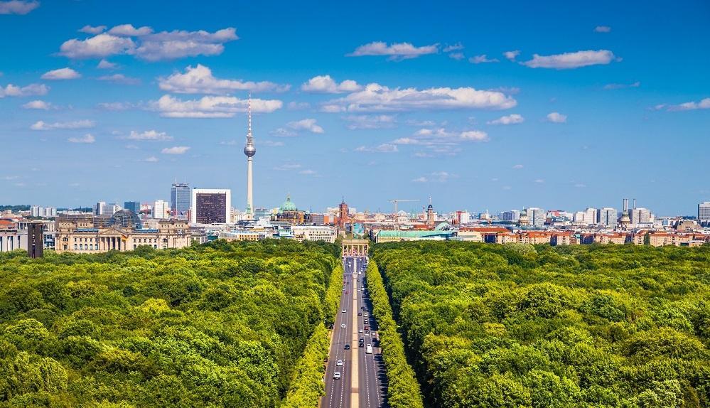 du lịch Berlin (7)