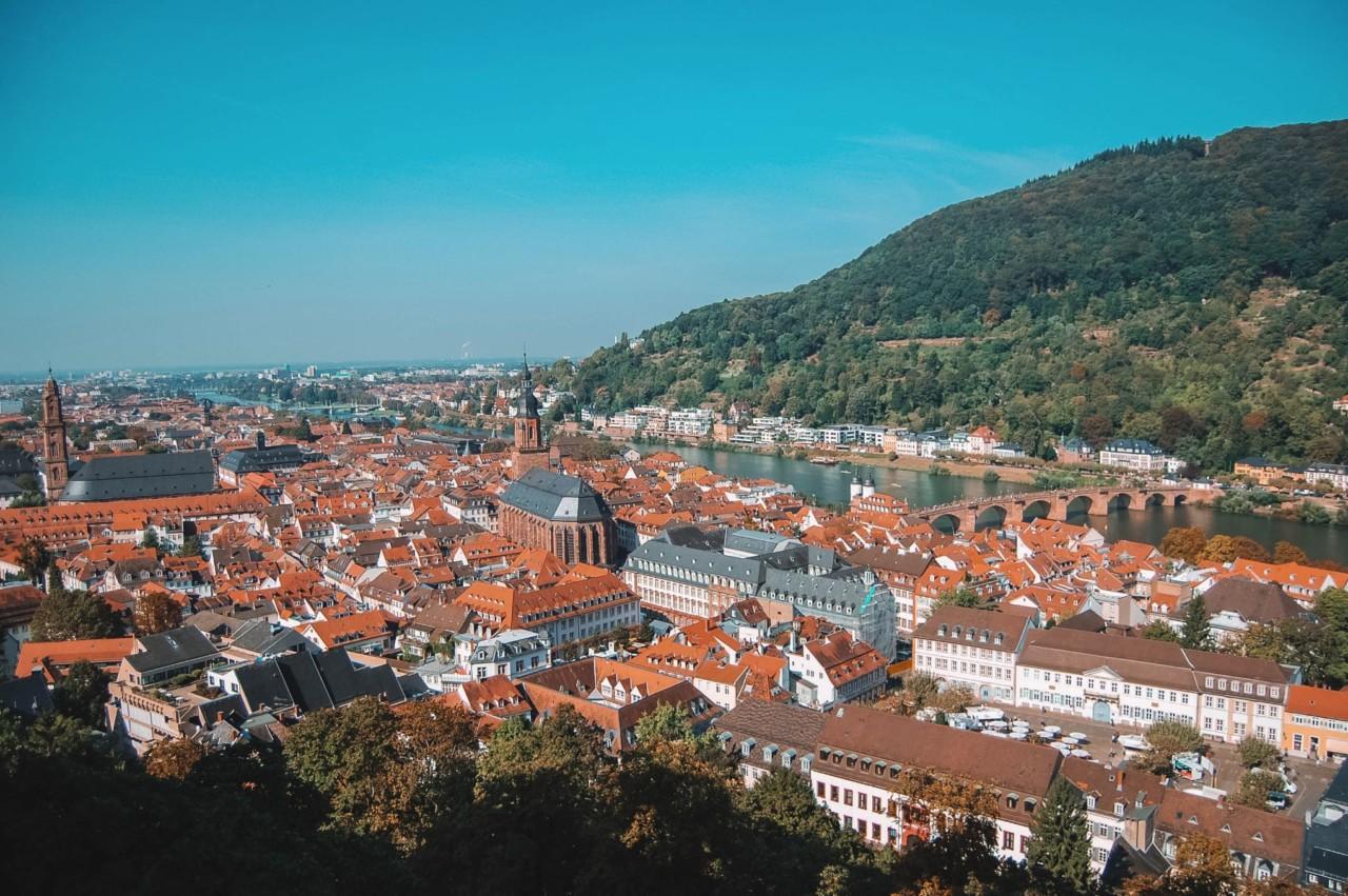 du lịch heidelberg (6)