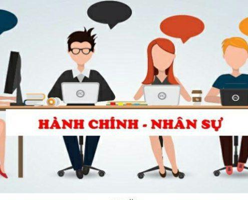 hanh-chinh-nhan-su
