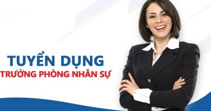 tuyen-dung-truong-phong-hanh-chinh-nhan-su-eepvn-800x400