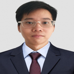 Lê Hoàng Việt Anh